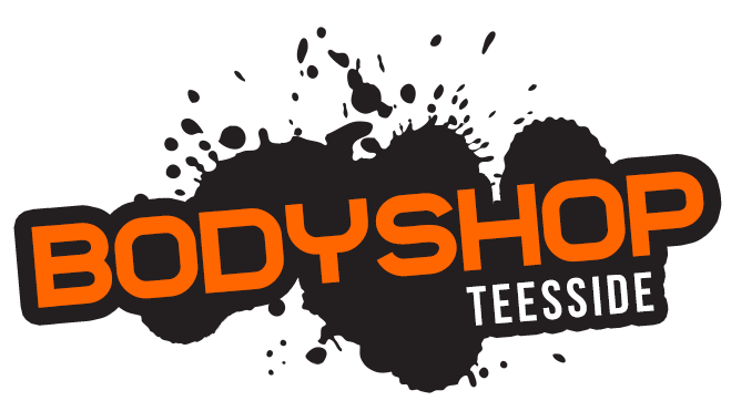 The Bodyshop Teesside - Full resprays, scratches, dents, bumps and scuffs all repaired